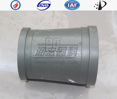 PM200 Reducer Pipe